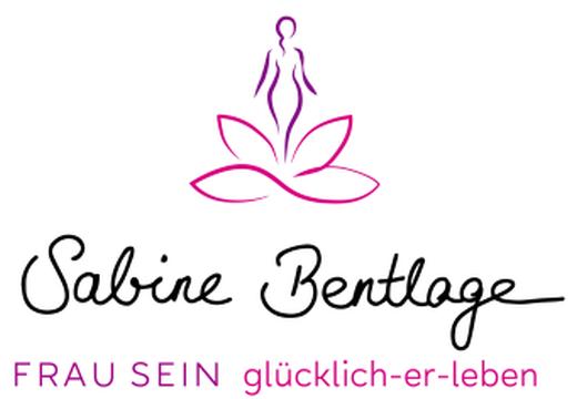 Sabine Bentlage
